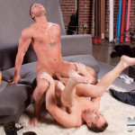 NakedSword-Falcon-Studios-Seduced-Spencer-Fox-and-Calvin-Koons-16-150x150 Big Cock Muscle Studs, Fucking, Sucking and Rimming