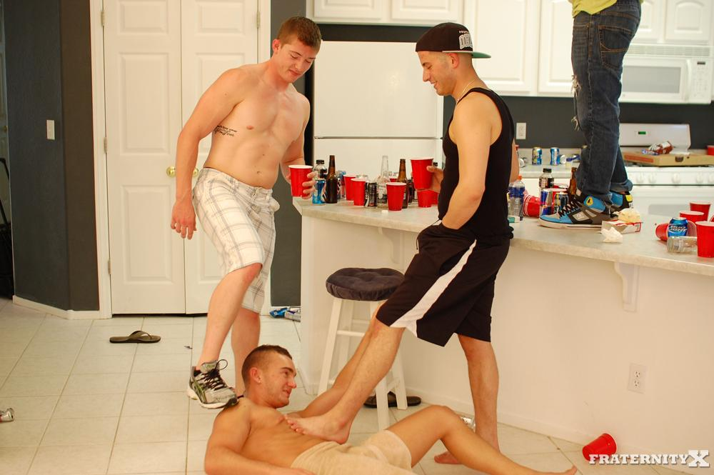 FraternityX-Fraternity-Brothers-Hazing-Pledge-Bareback-Fucking-and-Cock-Sucking-Thick-Cocks-03 Real Fraternity Boys With Thick Cocks Haze A Pledge and Bareback Him