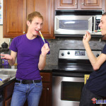 Lolipop-Twinks-Gaylife-Network-Twinks-Fucking-In-The-Kitchen-with-Big-Uncut-Cocks-04-150x150 Conner Bradley & Evan James: Horny Twinks Fucking In the Kitchen