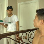 PeterFever-Asiancy-S4E2-Big-Muscle-Asian-Fucking-Asian-Twink-With-Big-Asian-Cock-03-150x150 Amateur Gay Asians:  Big Muscle Asian Top Fucking an Asian Twink Bottom