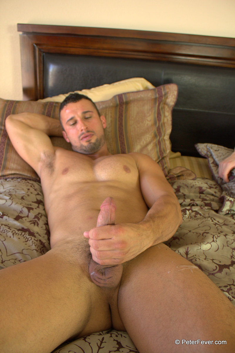 PeterFever Eric East and Diego Vena and Robin Cadiz Big Cock Asians Fucking Getting Fucked Muscle 17 Asian and White Muscle Guys With Big Cocks Fuck The Asian Delivery Boy