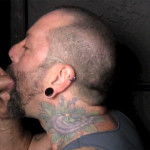 Straight-Fraternity-Skaterboarder-Denim-Gets-His-Cock-Sucked-at-a-Gloryhole-04-150x150 Straight Fraternity Boy Visits a Gloryhole And Drops His Load In A Gay Mouth