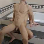 Peter Fever Eric East and Dick Santorum Muscle Asian Guy Getting Fucked Amateur Gay Porn 15 150x150 The Asiancy   Muscle Asian Eric East Gets Fucked By The Golf Instructor