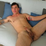 Straight Rent Boys Ernie and Cody Straight Guys Sucking Cock Amateur Gay Porn 11 150x150 Straight Young Beefy Stud Gets Blown By A Gay Hustler For Cash