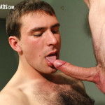 Hard Brit Lads Guy Rogers and Justin King Hairy Muscle Guys With Big Uncut Cocks Amateur Gay Porn 10 150x150 Amateur Hairy British Muscle Guys With Big Uncut Cocks Fucking