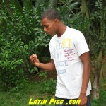 Latin Piss Amateur Martin Latino Pissing and Jerking his Huge Uncut Cock Gay Porn 01 150x150 18 yr Latino Pisses On Himself And Jerks A Huge Load From His Uncut Cock