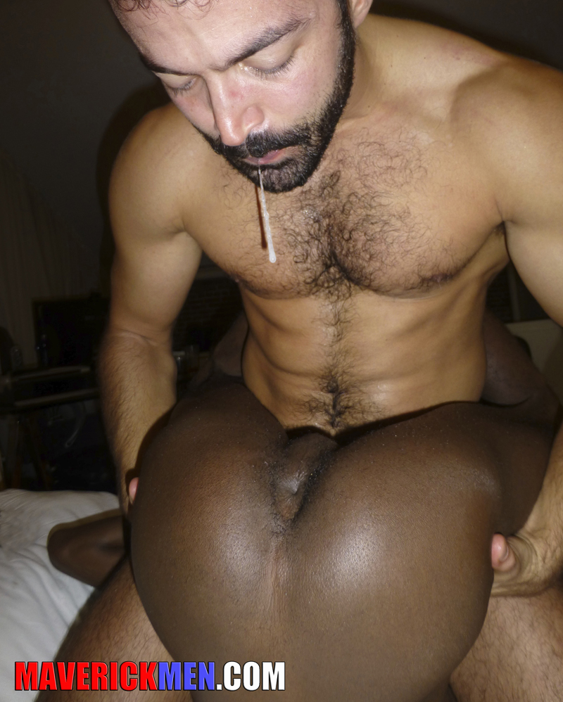 image Black gay boy porn free download handsome