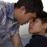 Peter-Fever-Robin-Cadiz-and-Rick-Maverick-Asian-Guy-Gets-Rimmed-and-Fucked-Amateur-Gay-Porn-06-150x150 Amateur Fit Asian With Big Cock Gets Rimmed And Fucked Hard