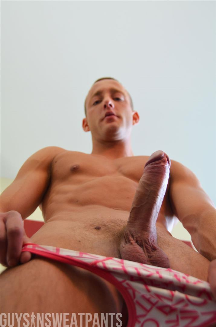 Guys In Sweat Pants Will Braun and Jonny Kingdom Skater Guys Fucking Amateur Gay Porn 04 Young and Hung Amateur Skaters Sucking and Fucking