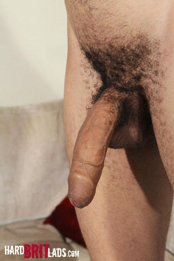 Hard Brit Lads Shaun Jones Huge Uncut Cock Jerk Off Mixed Race Amateur Gay Porn 13 Young Masculine Amateur Mixed Race Guy Jerks His Huge Uncut Cock