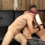 Straight-Fraternity-Ryan-Peters-and-Franco-Daddy-Barebacking-A-Twink-Amateur-Gay-Porn-15-150x150 Young Guy Gets Barebacked By A Hairy Muscle Daddy With Thick Cock