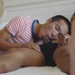 Asia-Boy-Naughty-Bedroom-Fun-Big-Asian-Cocks-Bareback-Amateur-Gay-Porn-03-150x150 Asian Businessman Picks Up An Asian Twink For Some Bareback Fun