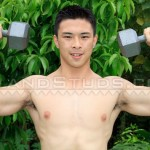 Island-Studs-Yoshi-Japanese-Twink-Masturbating-His-Big-Asian-Cock-Amateur-Gay-Porn-01-150x150 Japanese College Twink Strokes His Asian Cock And Shoots A Big Load