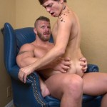 Phoenix-Im-Your-Boy-Toy-Ryker-Madison-Jeremy-Stevens-Muscle-Hunk-Fucking-A-Twink-Amateur-Gay-Porn-11-150x150 Hung Muscle Hunk Fucks The Hell Out Of A Tiny Twink