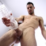 VideoBoyz-Marco-Gagnon-Huge-Uncut-Cock-In-A-Fleshlight-Amateur-Gay-Porn-06-150x150 Horny Young Guy Busts Open A Fleshlight With His Big Uncut Cock