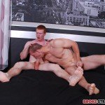 Broke-Straight-Boys-Vinnie-Steel-and-Spencer-Todd-Redheaded-Straight-Guy-Bareback-Cock-In-The-Ass-Amateur-Gay-Porn-12-150x150 Redheaded Broke Straight Boy Spencer Todd Takes A Bareback Cock In The Butt