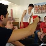 Fraternity-X-Matt-Frat-Boys-Barebacking-With-Big-Cocks-Amateur-Gay-Porn-05-150x150 Frat Boy Gets Roofied And Barebacked By His Frat Brothers