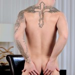 Men-of-Montreal-Vince-Carrera-Muscle-Hunk-Jerking-Off-Big-Uncut-Cock-Amateur-Gay-Porn-10-150x150 Amateur Muscle Stud From Montreal Jerking Off His Huge Uncut Cock