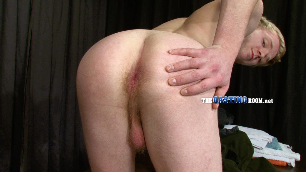 The Casting Room Straight Rugby Player Jerking His Hairy Uncut Cock Amateur Gay Porn 10 19 Year Old Straight Rugby Players First Audtion For Gay Porn