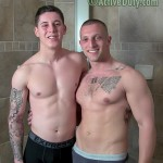 ActiveDuty-Niko-Tops-Tito-Muscle-Army-Guys-Fucking-Amateur-Gay-Porn-01-150x150 Amateur Hung Army Private Niko Fucks His First Ever Male Ass