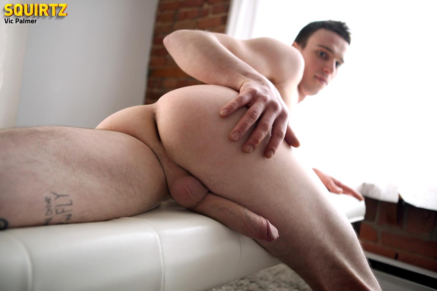 Squirtz-Vic-Palmer-Straight-Muscle-Twink-Jerking-His-Big-Uncut-Cock-Amateur-Gay-Porn-21 Amateur Straight Muscle Twink Jerking His Big Uncut Cock