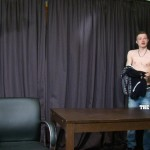 The-Casting-Room-Kingsley-Twink-With-A-Thick-Uncut-Cock-Cumming-Amateur-Gay-Porn-05-150x150 Straight British Twink Auditions For Gay Porn With His Big Uncut Cock