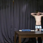 The-Casting-Room-Kingsley-Twink-With-A-Thick-Uncut-Cock-Cumming-Amateur-Gay-Porn-06-150x150 Straight British Twink Auditions For Gay Porn With His Big Uncut Cock