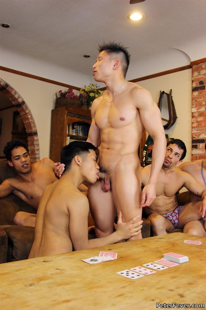 PeterFever-Asian-Guys-With-Big-Asian-Cocks-Rimming-and-Fucking-Amateur-Gay-Porn-08 Hung Asian Guys Rimming and Fucking With Big Asian Cocks