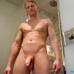 Bentley-Race-Phillip-Anderson-Swedish-Hunk-With-A-Huge-Uncut-Cock-In-The-Shower-Amateur-Gay-Porn-18-150x150 Blonde Swedish Hunk Jerking His Huge Uncut Cock In The Shower