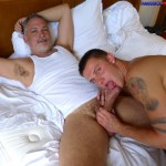 Maverick Men Cody Muscle Twink Taking Hairy Muscle Daddy Cock Bareback Amateur Gay Porn 6 150x150 Muscle Twink Taking Two Hairy Daddy Muscle Loads Bareback