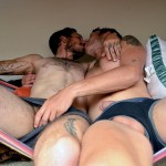 Alternadudes-Farmer-Tom-and-August-Grey-Redneck-Farmers-Fucking-Amateur-Gay-Porn-02-150x150 Gay Redneck Farmers Sucking Ass And Fucking