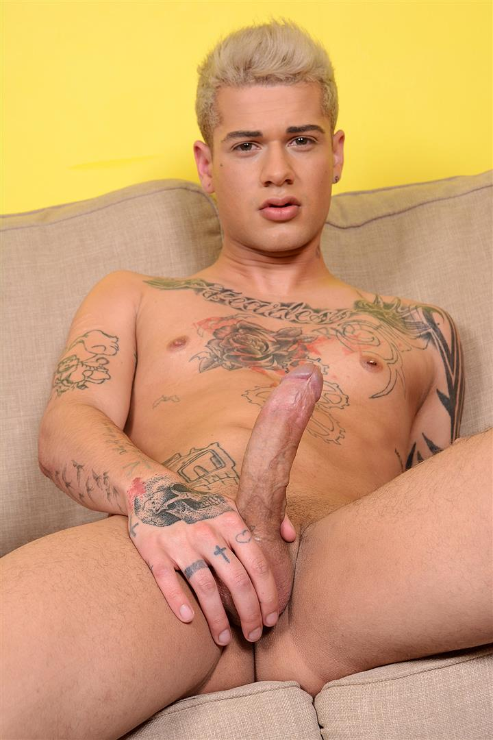 Staxus-Mickey-Taylor-and-Will-Sims-Tatted-Biker-Twinks-Flip-Flop-Fucking-BarebackAmateur-Gay-Porn-02 Tatted Drunk Biker Twinks Flip Flop Fucking Bareback