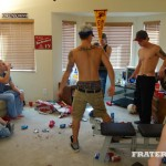 Fraternity X Straight Frat Guys With Big Cocks Barebacking A Tight Ass Amateur Gay Porn 24 150x150 Straight Frat Guys Barebacking A Tight Freshman Ass