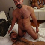 Maverick-Men-Little-Wolf-Hairy-Guy-With-Big-Uncut-Cock-Getting-Barebacked-By-Two-Daddies-Gay-Porn-02-150x150 Hairy Ass Young Guy Getting Barebacked By The Maverick Men