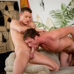 Dylan Lucas Connor Maguire and Brandon Wilde Redhead Jock With A Big Cock Fucking Amateur Gay Porn 06 150x150 Big Dick Redhead Connor Maguire Fucking Brandon Wilde