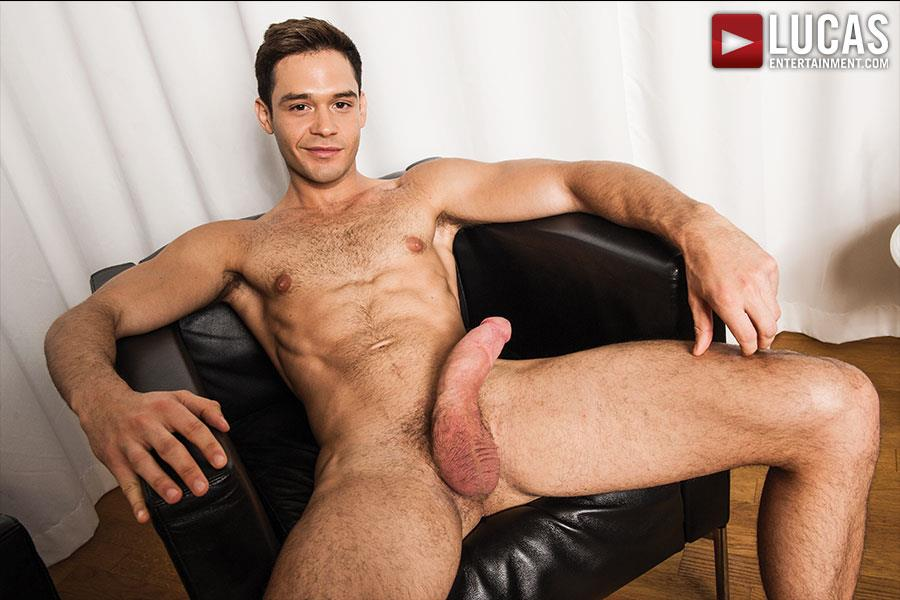 Lucas-Entertainment-Leo-Alexander-and-Tomas-Brand-Huge-Cock-Bareback-Fucking-Amateur-Gay-Porn-12 Lucas Entertainment Debuts Huge Cock Leo Alexander Bareback