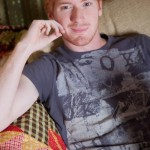 Southern-Strokes-Neil-Redhead-Ginger-Twink-Jerking-Off-Amateur-Gay-Porn-01-150x150 Happy St. Paddy's Day - Enjoy This Redheaded Twink Jerking Off