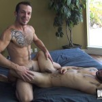 Dudes-Raw-Jimmie-Slater-and-Nick-Cross-Bareback-Flip-Flop-Sex-Amateur-Gay-Porn-03-150x150 Hairy Young Jocks Flip Flop Bareback & Cream Each Other's Holes