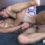 Dudes-Raw-Jimmie-Slater-and-Nick-Cross-Bareback-Flip-Flop-Sex-Amateur-Gay-Porn-35-150x150 Hairy Young Jocks Flip Flop Bareback & Cream Each Other's Holes