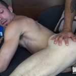 Dudes-Raw-Jimmie-Slater-and-Nick-Cross-Bareback-Flip-Flop-Sex-Amateur-Gay-Porn-59-150x150 Hairy Young Jocks Flip Flop Bareback & Cream Each Other's Holes