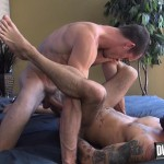 Dudes-Raw-Jimmie-Slater-and-Nick-Cross-Bareback-Flip-Flop-Sex-Amateur-Gay-Porn-85-150x150 Hairy Young Jocks Flip Flop Bareback & Cream Each Other's Holes