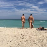 Maverick Men Vic Hunter Cole Naked Men At Haulover Beach Bareback Amateur Gay Porn 05 150x150 The Maverick Men Bareback Fucking A Hairy Young Ass In Florida