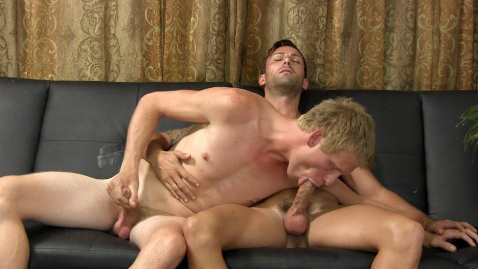 Straight Fraternity Jason Straight Guy Sucks His First Cock Uncut Dick Amateur Gay Porn 13 Straight Hunk Auditions For Gay Porn By Sucking Cock & Eating Cum