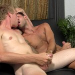 Straight-Fraternity-Jason-Straight-Guy-Sucks-His-First-Cock-Uncut-Dick-Amateur-Gay-Porn-18-150x150 Straight Hunk Auditions For Gay Porn By Sucking Cock & Eating Cum
