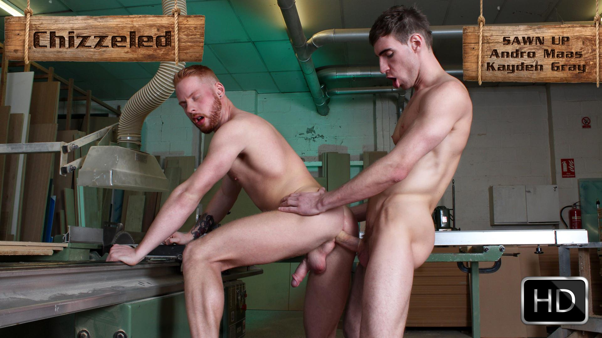 UK-Hot-Jocks-Kayden-Gray-Andro-Maas-Redhead-Getting-Fucked-By-Big-Uncut-Cock-Amateur-Gay-Porn-22 Hung Ginger Takes Kayden Gray's Huge Uncut Cock Up The Ass