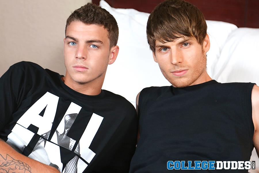 College-Dudes-Dax-Daniels-and-Jake-Riley-Naked-College-Guys-Fucking-Amateur-Gay-Porn-01.jpg