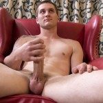 Active-Duty-Allen-Lucas-Army-Private-Jerking-Off-Big-Uncut-Cock-Amateur-Gay-Porn-05-150x150 US Army Private Jerking His Big Uncut Cock