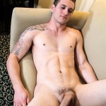 Active-Duty-Allen-Lucas-Army-Private-Jerking-Off-Big-Uncut-Cock-Amateur-Gay-Porn-14-150x150 US Army Private Jerking His Big Uncut Cock