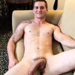 Active-Duty-Allen-Lucas-Army-Private-Jerking-Off-Big-Uncut-Cock-Amateur-Gay-Porn-15-150x150 US Army Private Jerking His Big Uncut Cock
