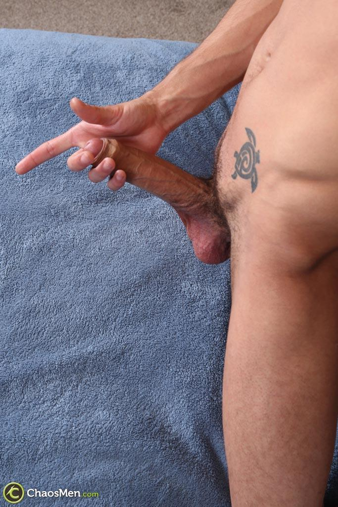 Chaosmen-Malik-Cuban-With-A-Big-Uncut-Cock-Jerk-Off-Amateur-Gay-Porn-32 Cuban Twink With A Monster Uncut Cock Jerking Off